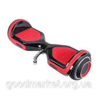Гироборд Manta MSB9018 Viper Easy