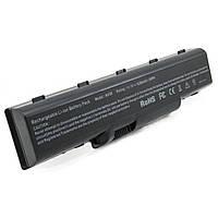 Аккумулятор для ноутбука Acer Aspire 4732 (AS09A31) 5200 mAh EXTRADIGITAL (BNA3916)