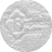 Пигмент для бетона двуокись титана актив. леофильный