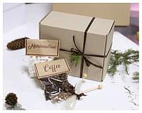 Подарочный набор Кофейный привет