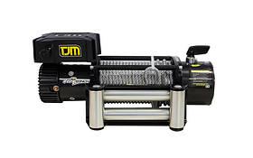 Лебедка электрическая TJM Torq 9500 Steel