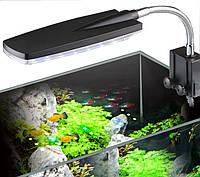 Светодиодный светильник Sunsun AMD - D1, фото 1
