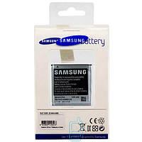 Аккумулятор Samsung EB535151VU 1500 mAh i9070 AAA класс