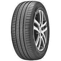 Летние шины Hankook Kinergy Eco K425 195/60 R15 88H