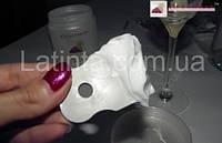 Матирующая паста GlassMat для стекла и зеркал 100 грамм