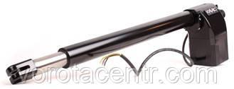 Автоматика для розпашних воріт FAAC 414 LONG (стулка до 5 м)