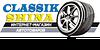 Classik-Shina интернет магазин автотоваров