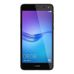 Смартфон Huawei Y5 2017 Black