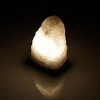 Соляная лампа SALTKEY ROCK Little
