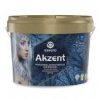 Akzent 2.7 л