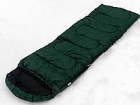 Спальні мішки Синевир Oxford 360 / Спальный мешок