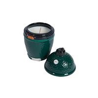 """Ароматизированные противомоскитные свечи (""""цитронелла"""") для Big Green Egg"""