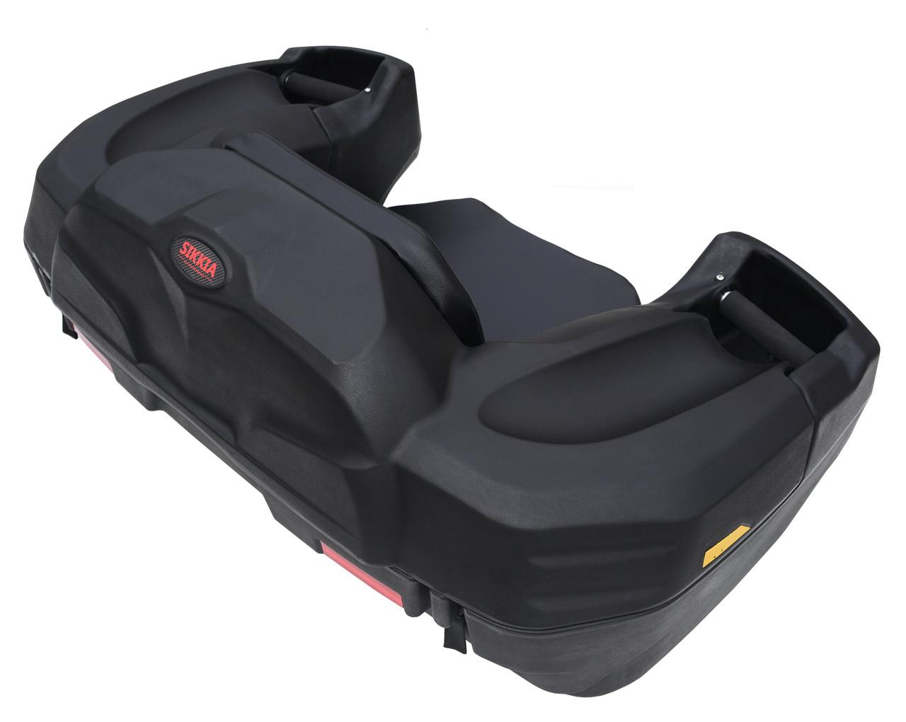Кофр для квадроцикла ATV 50л