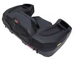 Кофр для квадроцикла ATV