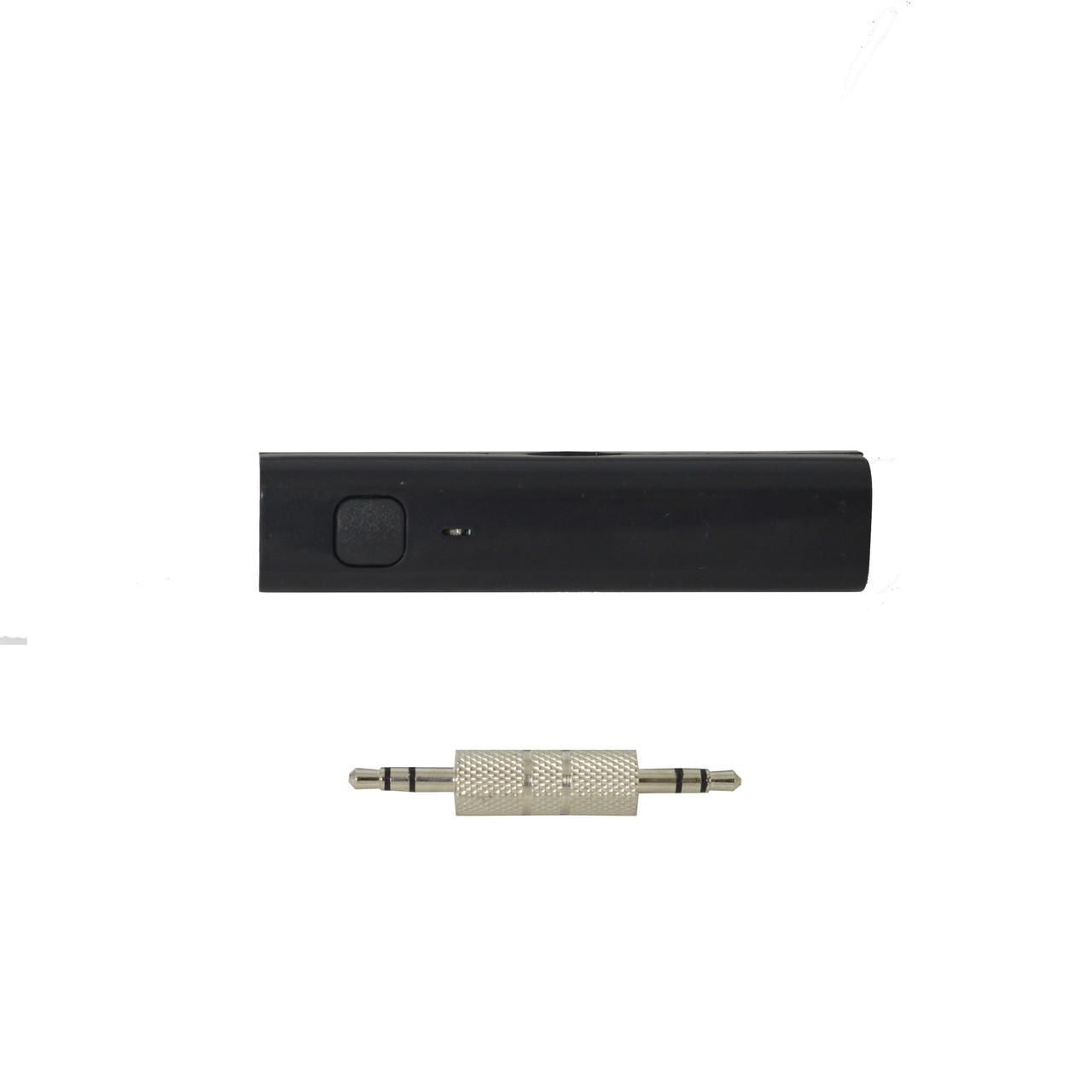 Aux Bluetooth адаптер BT4 10