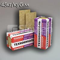 Утеплитель Технониколь «Техноблок Стандарт», 100мм