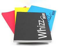 Альбом А5 для набросков Canson Whizz 80г/м 136л. мелкое зерно CON-400047822R