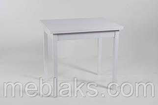 """Стол кухонный  """"Сан-Диего"""" 2 мм  Biformer, фото 2"""