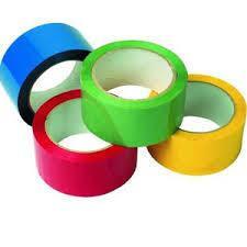 Скотч цветной. Скотч упаковочный цветной. Цветная упаковочная лента цветная. Промо скотч.