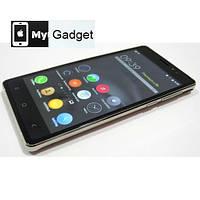 """Смартфон HTC S820 (8 ЯДЕР/ЭКРАН 5""""), фото 1"""
