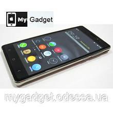 "Смартфон HTC S820 (8 ЯДЕР/ЭКРАН 5"")"