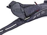Мото рюкзак под питьевую систему (гидратор) Fox Waist , фото 2