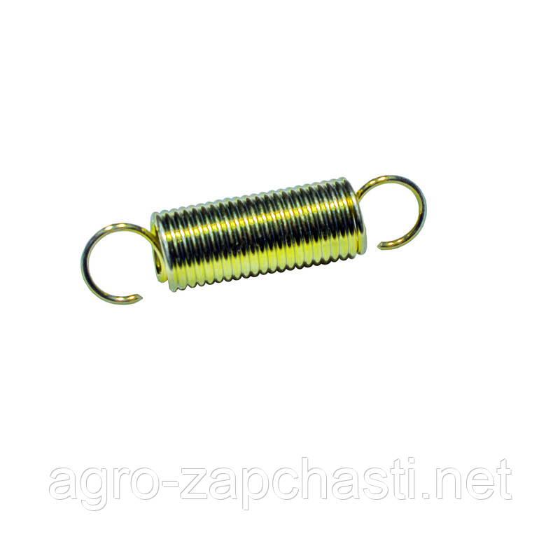 Пружина ступицы привода вязального аппарата пресс-подборщика Sipma