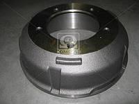 Барабан тормозной COUNTY 98-04 (Производство PMC-ESSENCE) HCCA-074