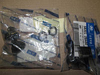 Комплект уплотнений тормозного цилиндра (производство Mobis) (арт. 5830128A00), AAHZX