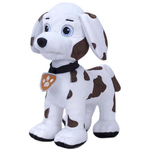 Мягкая игрушка Щенок Товарищ 2 30 см 00112-6