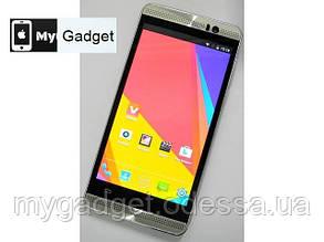 "Смарфон HTC 6X (4 ЯДРА/ЭКРАН 5"")"