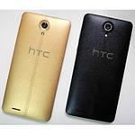 """Смарфон HTC 6X (4 ЯДРА/ЭКРАН 5""""), фото 3"""