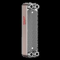 Теплообменник SWEP ВХ8Tx40/1P-SC-S (до 31 бар)