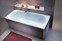 Ванна акриловая Kolo Opal Plus 70х160 (с ножками), фото 1
