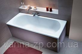 Ванна акриловая Kolo Opal Plus 70х170 без ножек
