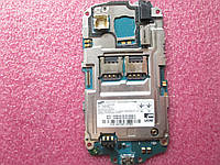 Системная плата для смартфонаsamsung GT-S5282 Galaxy Star