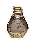 Часы кварцевые мужские Calvin Klein