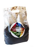 Пигмент черный, мешок 5кг