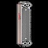 Теплообменник SWEP ВХ8Tx50/1P-SC-S (до 31 бар)