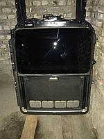 Люк mercedes w221 s-class, фото 1