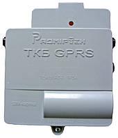 GPRS модем
