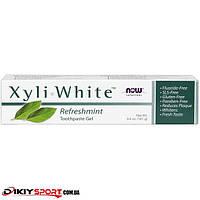 Детская зубная паста Xyliwhite Mint, 181 g
