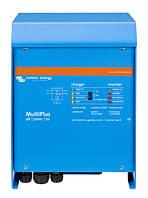Інвертор гибридный Victron MultiPlus 48/5000/70-100