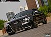 ADV.1 5.0 TS-SL Custom, фото 7