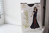 Женские колготки Colette T-BAND 40 Den
