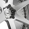 ADV.1 6 M.V2 Custom, фото 3