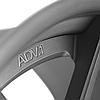 ADV.1 6.0 TS Custom, фото 4