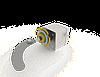 Датчик уровня ротационный LEVEL LS12-YZ, 12 V DC