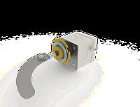 Датчик уровня ротационный LEVEL LS12-YZ, 12 V DC, фото 1