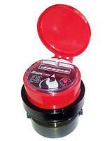 Механічний лічильник обліку палива LS 04 (ЛС 04)